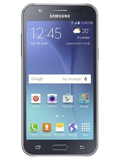 Galaxy J7 Cep Telefonu-Samsung